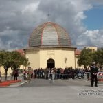 Primavera FAI, Il Varignano batte anche Piazza dei Miracoli