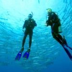 Medicina iperbarica e subacquea: 300 esperti da tutto il mondo si radunano in città