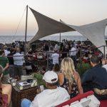 Ustica torna protagonista nella subacquea con Italy Dive Fest by DAN e PADI