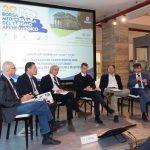Cooperazione tra Siti Unesco per il turismo archeologico alla XX edizione della Borsa a Paestum