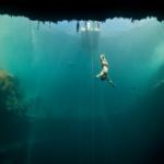 Com'era profondo Mayol: un film per immergersi nell'essenza uomo-mare