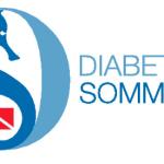 Corso Istruttori Subacquei e DiabetologiRicerca Scientifica su Diabete & Immersioni