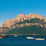 Proposta di viaggio: Tavolara: viaggio nel più piccolo regno del mondo