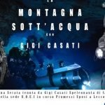 U.O.E.I. Lecco: nuove elezioni e serata con Gigi Casati