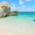 Spiagge più belle d'Italia 2018: la classifica del mare più bello