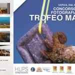 Trofeo Enzo Maiorca 1 ed. Concorso Fotografico Subacqueo