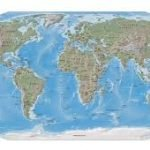 Immersioni nel mondo:un paradiso per ogni continente