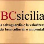 Nasce il Gruppo Subacqueo di BCsicilia