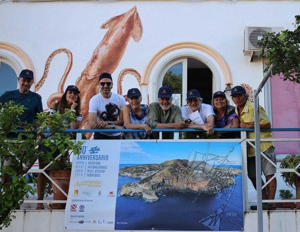 Citizen Science, i record di Maiorca, protezione del mare e altri progetti…