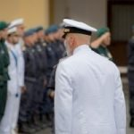 Cambio al Vertice del ComSubIn: nuovo comandante il Contrammiraglio Rossi