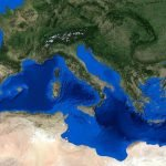Viaggio nel Mediterraneo di Luigi Piazzi
