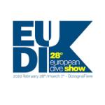 Eudi Show 2020 STORIA DELLA FOTOGRAFIA SUBACQUEA