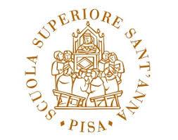 Master universitario II livello in Medicina Subacquea e Iperbarica – Scuola Superiore Sant'Anna di Pisa