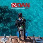 10 Raccomandazioni sulla Prevenzione del COVID-19 in attività subacquee: